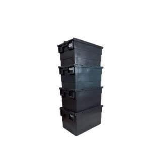 V1 cutii mutare 490x380px 1 1