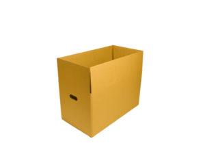 cutii mutare